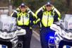 平均年龄24岁平均身高近1米7!揭秘杭州美丽女骑警