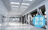 特斯拉Semi卡车试运行:装载电池 车程约434公里
