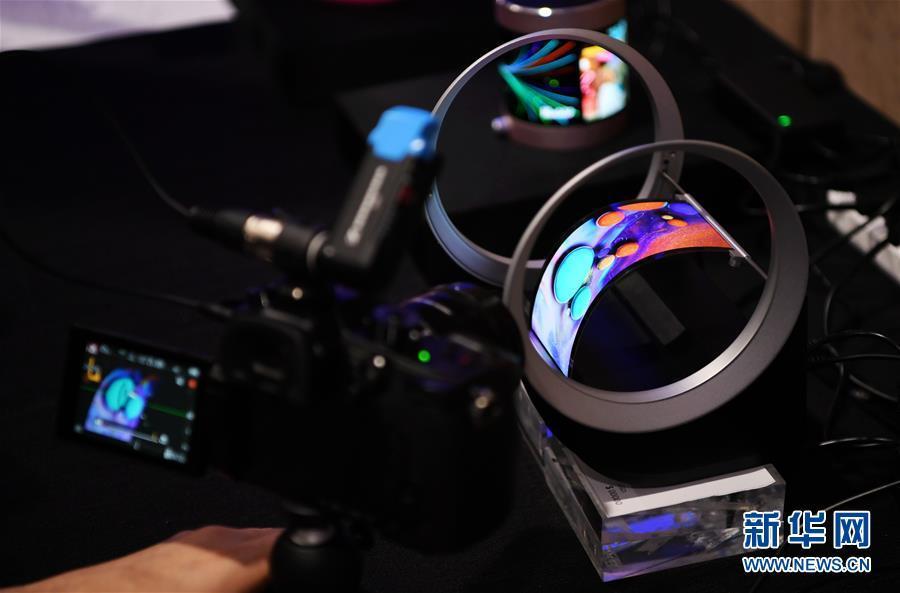 澳门送彩金的网站:新技术有助提升光量子芯片计算性能