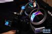 新技术有助提升光量子芯片计算性能