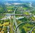 何立峰:利于粤港澳大湾区的重大基础设施项目在加快推进