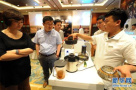 山东:饭店业成旅游产业高质量发展突破口