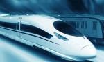 厉害了!苏州6年内预计新建地铁200多公里