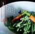 春食东风菜:解毒镇痛 促进血液循环