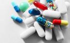 龙江集中招标采购 近400种药价平均降两成