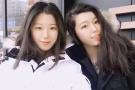 数学考过17分 杭州美女双胞胎被牛津和剑桥录取了!