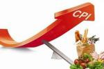 2月份长春市CPI上涨2.1% 八大类价格七升一降