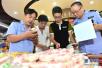 山东开展为期两个月的饮料及农村食品安全专项治理