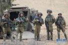 以色列军方承认:2007年炸毁叙利亚核反应堆!