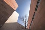 杭州又添一座大师级建筑 中国国际设计博物馆下月开馆