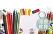 教育部:清理规范基础教育领域竞赛挂牌命名表彰活动