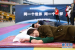 想睡个好觉怎么这么难?91%受访者表示睡不够