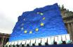 欧盟拟对美大型科技公司征税 或影响谷歌脸书等