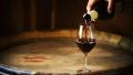 存放时间越长越好喝?葡萄酒过期还能喝吗?
