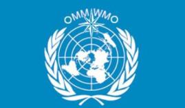 世界气象组织成立