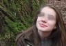 难民奸杀德国女生被判终身监禁 曾谎称自己未成年