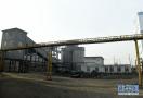 山东2018年将关退煤矿10处名单公布 最迟8月31日停产