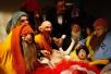 第二届画廊周北京:呈现保罗·麦卡锡等艺术家个展