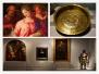 """提香、波提切利都到了首都博物馆,呈现意大利""""文艺复兴"""""""