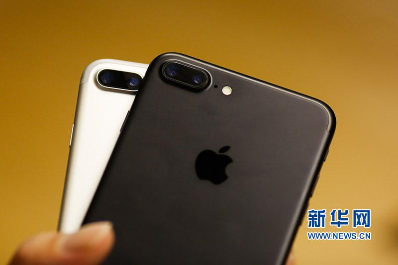 wwwjs55com金沙:苹果用户被歧视了?视频网站买VIP比安卓多交40元