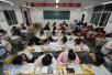 """山东高考改革:志愿""""学校优先""""变为""""专业优先"""""""