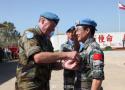 和平荣誉勋章