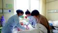 青岛将建3万平米健康养老项目 新增千张床位