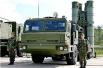 美法表态埋下战争伏笔 俄驻叙部队提高战备等级