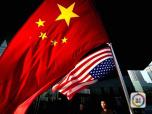 中美贸易摩擦 中国有牌可打