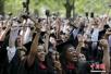 亚裔告哈佛大学招生歧视案:招生文件将继续保密