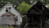 美国衰退之地:从豪华别墅到鬼城