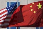 美国财长称考虑来华进行经贸问题磋商 商务部回应
