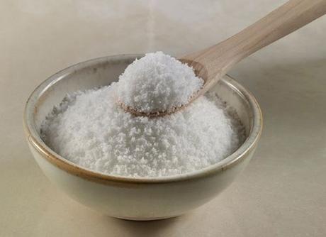 在线娱乐城赌博平台:食盐含亚铁氰化钾是否能吃?别紧张放心食用
