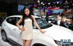 2018北京国际汽车展览会 各展馆和品牌如何分布?