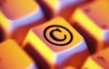 世界知识产权日 在网络上如何避免侵权?
