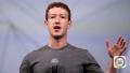 """脸书当""""红娘""""?将推约会功能:还只匹配非好友"""
