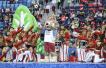 国际足联任命13名视频助理裁判协助执法世界杯
