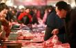 山东猪肉价格自2015年以来首次跌破每公斤20元