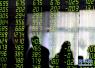知名证券节目主持人操纵股票 被证监会罚没1.29亿