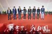 中国电影票房首超北美成全球第一:你贡献了多少?