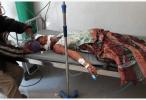 柬埔寨出现群体疑似中毒事件 中毒人数增至104人