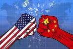 中美贸易争端恶果开始显现 美多个行业很受伤