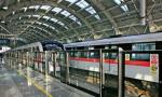 杭州地铁四期五期规划启动,力争将来主城区800米范围内有地铁