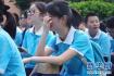 济南2018年中考招生意见发布 公安英烈子女可加分