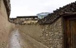汶川灾区建成4大路网 39重灾县生产总值是震前3倍