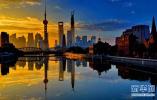 上海民宿:都市里的乡村回归!