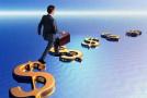 央行禁止个人信用贷 仍有楼盘为促进销售铤而走险