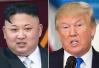 """美方:将继续筹备""""特金会"""" 若会晤不成将对朝鲜""""极限施压"""""""