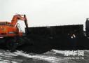 山东2017年检测监控2300批次煤炭 今年将全时段查处违规行为