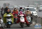 山東:隨機抽查反映的環境污染問題整改落實情況
